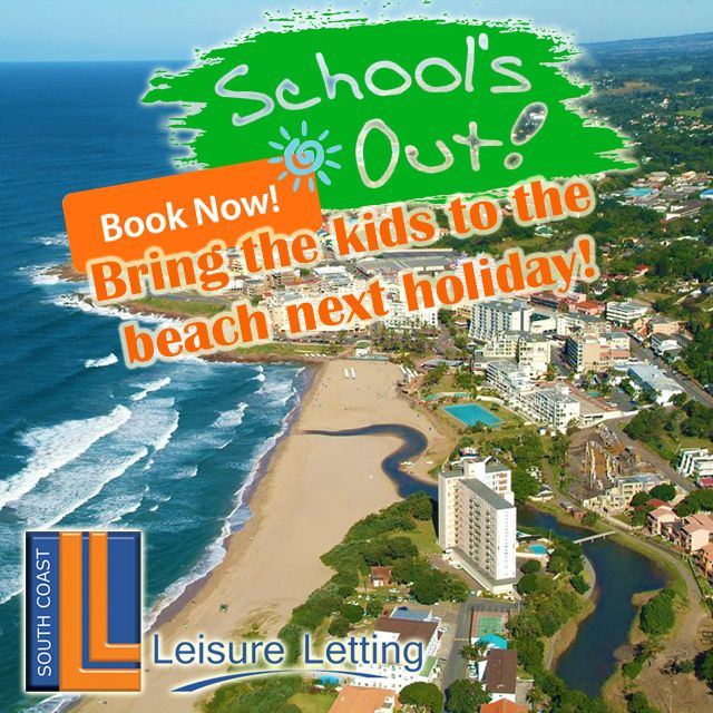 With plenty of pass times for parents & #kids the #KZNsouthcoast is the ideal #family #vacationdestination!  Visit our website for more information, link in bio.    #Schoolsout #Margate #bythebeach