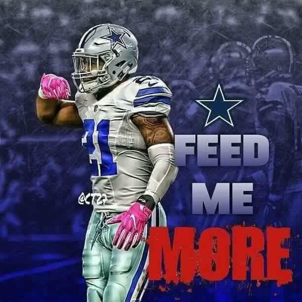 Feed Me Nfl: 1000+ Images About Dallas Cowboys On Pinterest