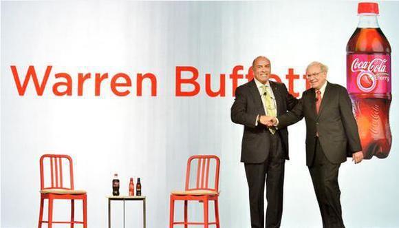 Warren Buffett Tells You How to Turn $40 Into $10 Million: http://www.fool.com/investing/general/2014/01/07/warren-buffett-tells-you-how-to-turn-40-into-10-mi.aspx#.UsysmX-9KSM