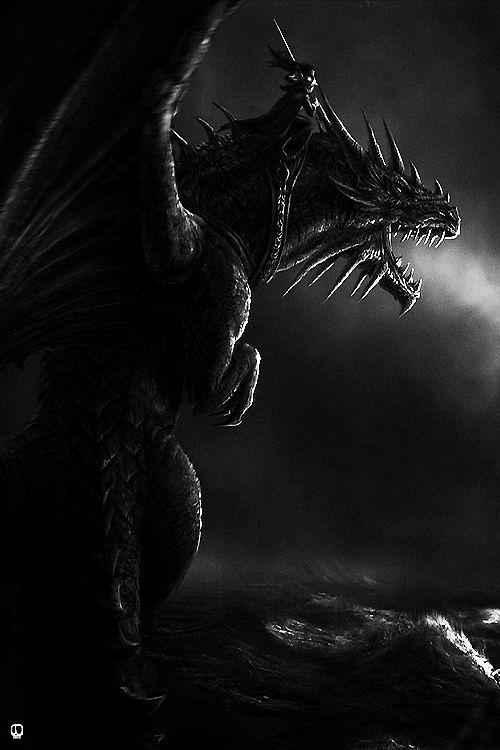 wargame red dragon multiplayer crack black
