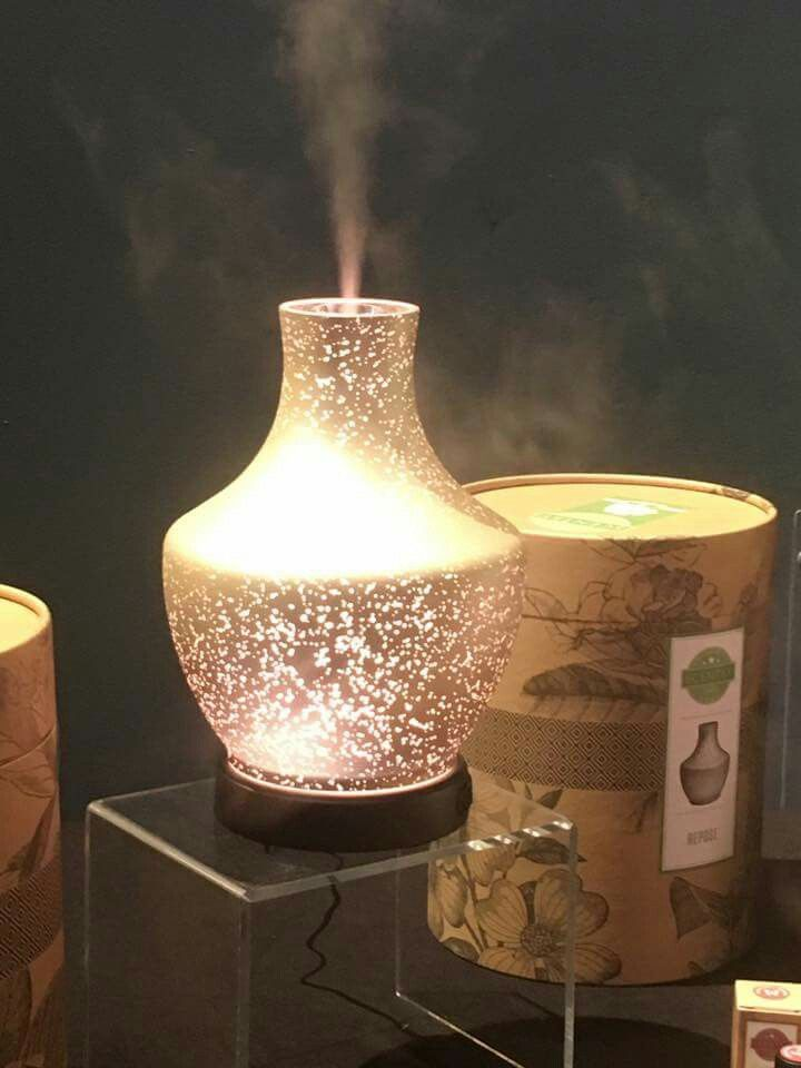837 best Scentsy Stuff images on Pinterest | Scentsy ...