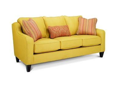 Living Room Talbot Three Cushion La Z Boy Premier Sofa 610451 At Callan  Furniture At Callan Furniture In St.