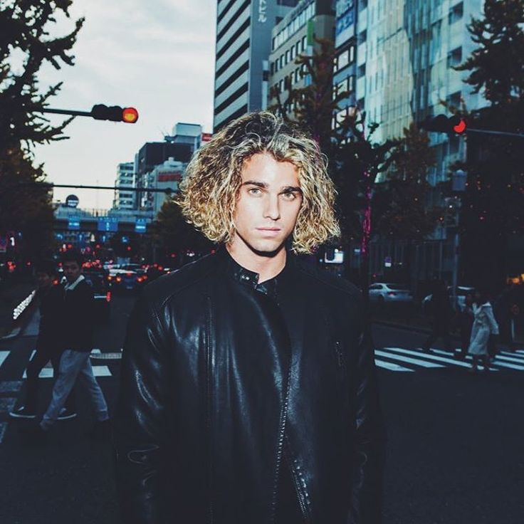 17 Best Images About Jay Hutton Swoon On Pinterest: 17 Best Images About Jay Alvarrez On Pinterest
