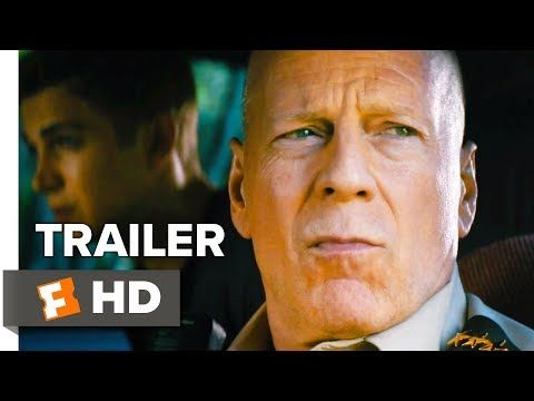 First Kill Trailer #1 (2017) | Movieclips Trailers https://i.ytimg.com/vi/NO0fMNOLr1A/hqdefault.jpg