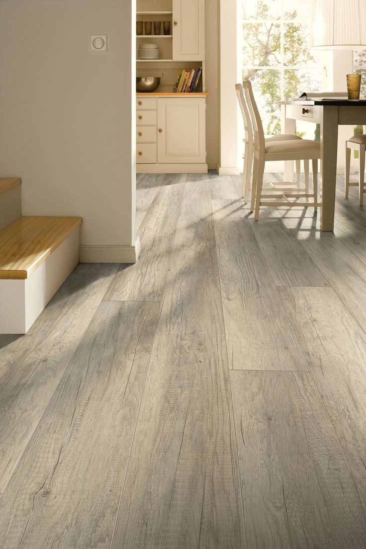 1000 images about our rosada laminate flooring on - Suelo imitacion parquet ...