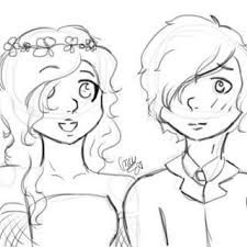 Aphmau and Laurence Wedding NNOOOO IT CAN 39 THAPPEND ITS NOT