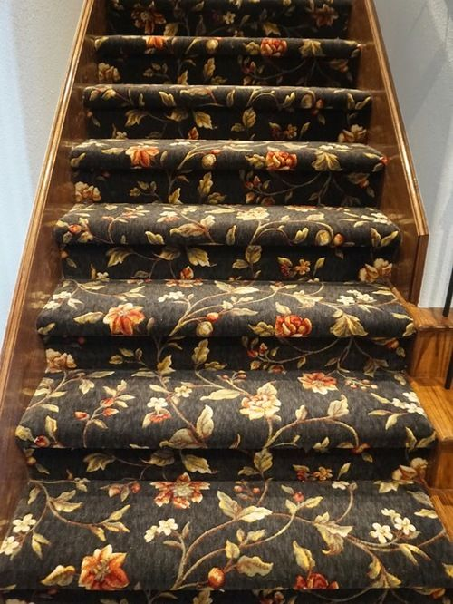 seagrass stair runner see more couristan carpet