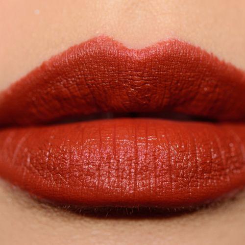 Top Dupes for MAC Marrakesh   beauty inspo   Mac lipstick