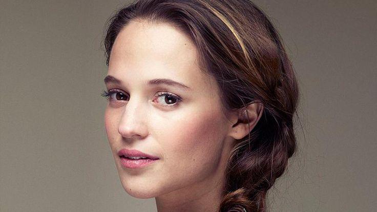 Tomb Raider: nuovo film in arrivo al cinema!  #follower #daynews - http://www.keyforweb.it/tomb-raider-film-arrivo-al-cinema/
