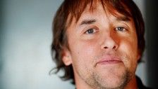 The Richard Linklater Approach to Filmmaking: Tips from His Searchlab Lecture « No Film School