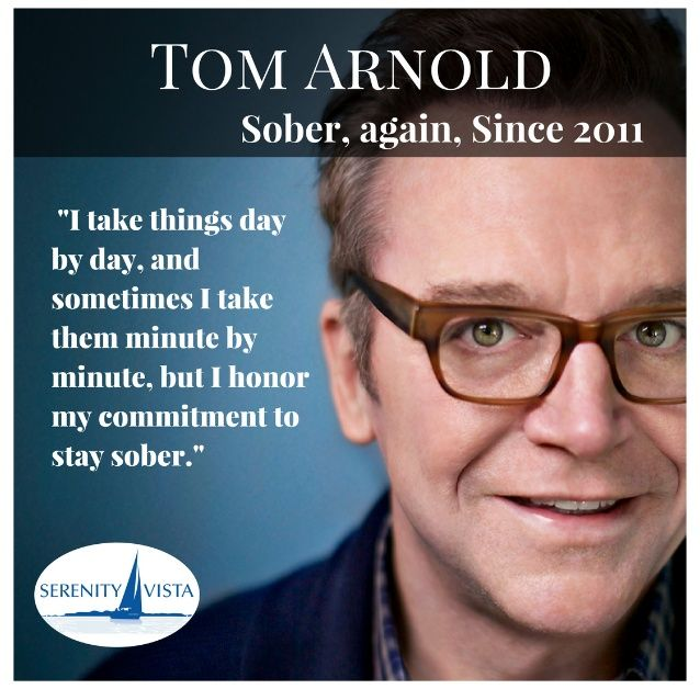Famous Celebrity Alcoholics Alcohol Addiction Abuse List