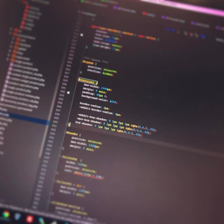 Working on that update! #update #css #php #javascript #jquery #wordpress #update #website #developer #love #coffee #morning #phpstorm #photoshop #web
