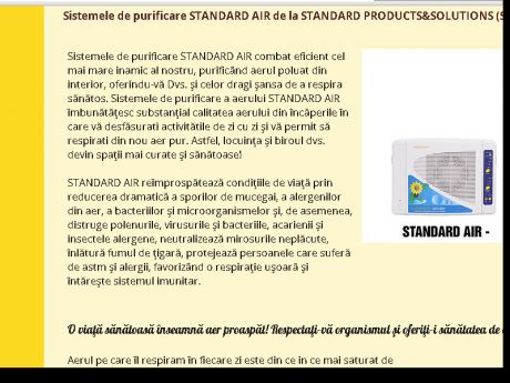 higher products corporation pareri - Căutare Google
