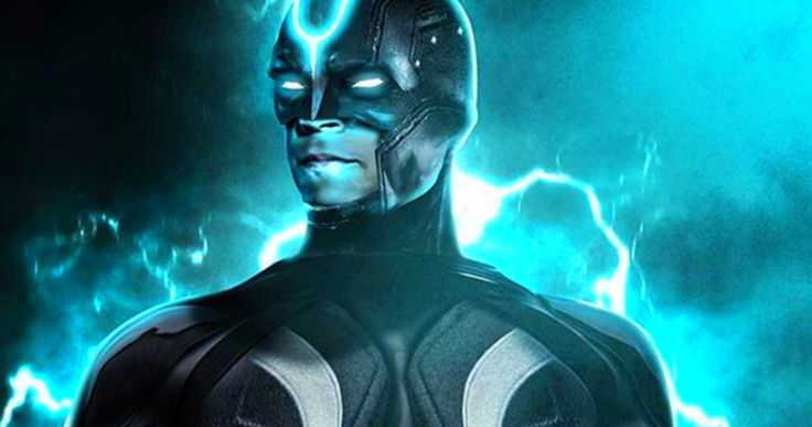 'Inhumans': Watch Vin Diesel's Black Bolt Impersonation -- Vin Diesel shares how he might portray Black Bolt in Marvel's upcoming 'Inhumans' movie, confirming he has talked to Kevin Feige about the role. -- http://movieweb.com/inhumans-vin-diesel-black-bolt-impersonation-video/