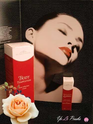La seducción llama a tu puerta con las cremas de feromonas http://yolopruebo.muchoblogs.com/la-seduccion-llama-a-tu-puerta-con-las-cremas-de-feromonas/