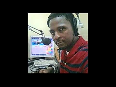 """Outta This World Video produced for a close friend in Freetown Sierra Leone """"Dbot"""" """"Double D"""" """"Capital Radio"""""""