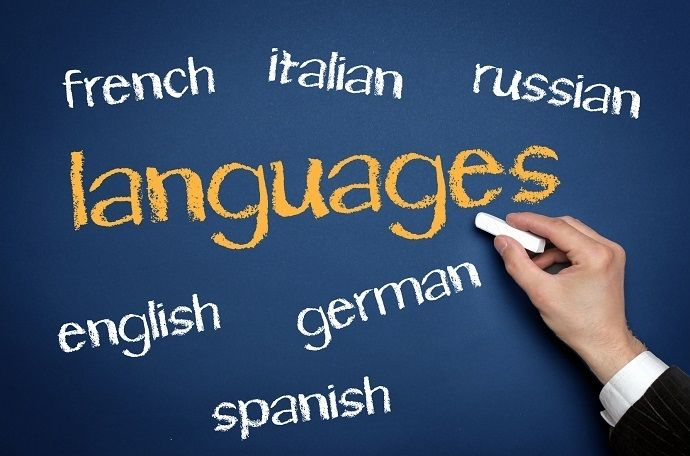 advantage of english over folk language Learn more about filipino the national language of the philippines a quick reference for tagalog words, phrases, meanings and english translations.