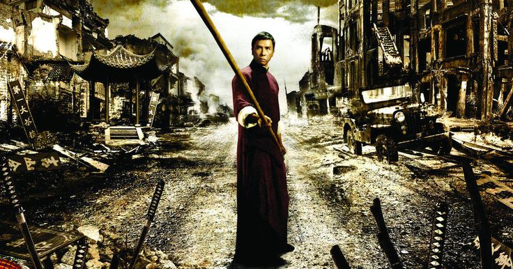 Watch ip man with subtitles free