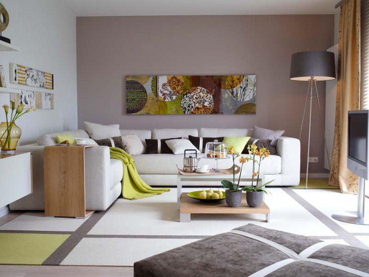 wohnzimmer wandfarbe google suche living pinterest gr ne wohnzimmer wohnzimmer und suche. Black Bedroom Furniture Sets. Home Design Ideas