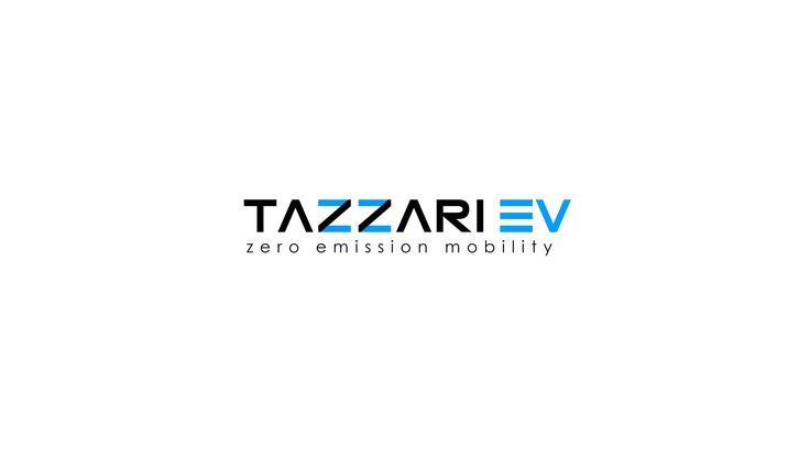 More than 10 year have passed since Tazzari EV's beginning, with ZERO we wrote the history of EVs creating the first electric vehicle born with Lithium technology, really on the market for less than 30 thousand Euro, the first quadricycle evolved to car homologation: ZERO EM1. Now we are the only electric cars producer in Italy and the only company that exclusively produces electric driven cars in Europe.