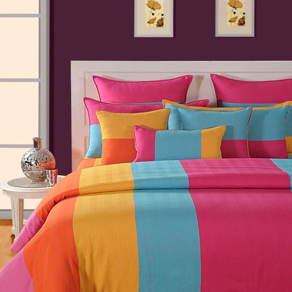 12 best Magical Linea Bed Sheets images on Pinterest | Bed sheets ...