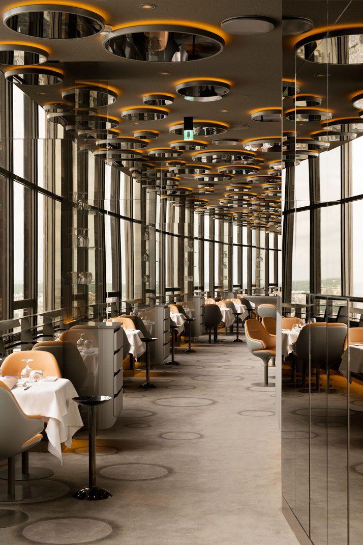 Modern Restaurant Design 212 best modern classic restaurant images on pinterest