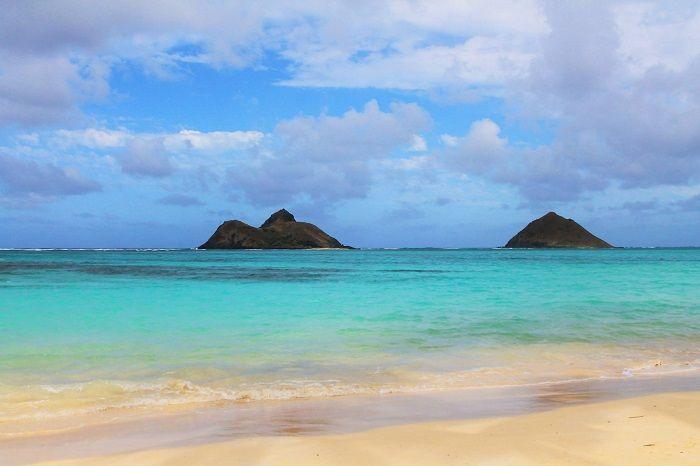 """Aloha :) O Havaí é com certeza um destino que faz parte da """"bucket list"""" de muitas pessoas. O Havaí é um dos cinquenta estados dos Estados Unidos e é formado por 8 ilhas principais de o…"""
