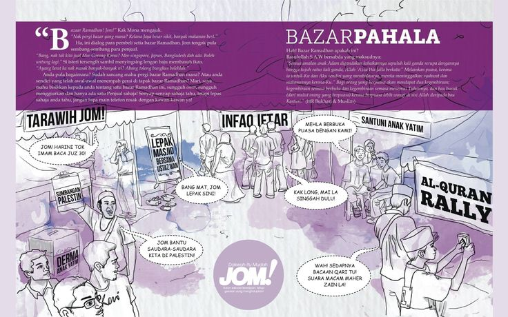 Bazar Pahala