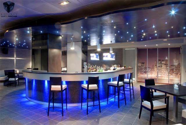 fotos bares decoración interiores | Para citar este articulo en formato APA: ( A. 2011, 02 . Muebles para ...