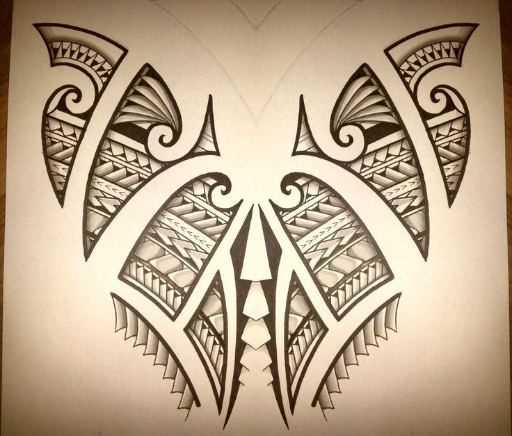 874 besten tribal und maori bilder auf pinterest. Black Bedroom Furniture Sets. Home Design Ideas