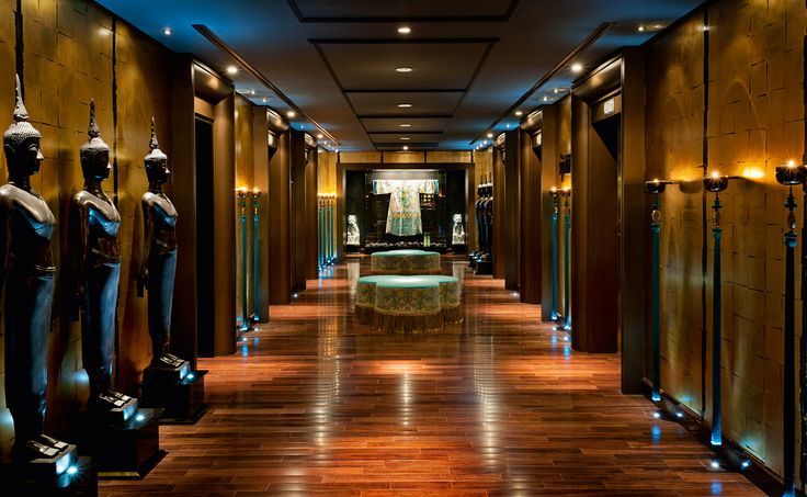 Grosvenor House Dubai   Google Search | SPA: Treatment Rooms | Pinterest |  Dubai, House And Search