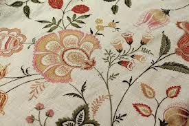 images of soft furnishings - Google Search