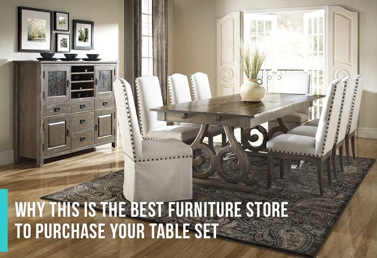 furniture home furniture furniture stores casual dining rooms dining