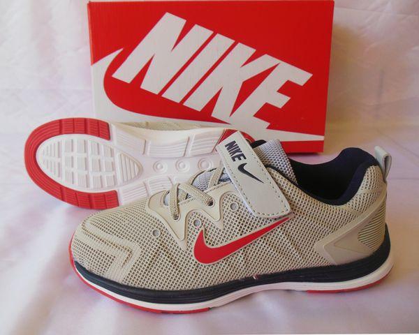Sepatu Running Anak Import Size 31,32,33,34,35,36 Untuk ketersediaan stok hubungi kami di Pin bb : 5CCD15A9 WA : 0822 8119 9885 Call/Sms : 0857 6685 9601 Line : Nrd_minimarket Website : www.nrdsport.com #NRDsport #sepaturunning #sepaturunninganak #sepaturunningkids #sepatuolahraga #sepatusekolah #sepatuanak #sepatukids #sepatubranded #sepatunike #sepatuadidas #sepatuanakterbaru
