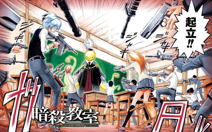 Anime Movies -- Assassination Classroom Season 3 Full HD 2015. Assassination Classroom Season 3, Assassination Classroom Ep 3 , Assassination Classroom Season 3 HD 2015, Assassination Classroom Episode 3 , anime movies english dubbed full 2015 , anime movies english dubbed full 2014 , anime movies full length english dub , anime movies with english subtitles full movie