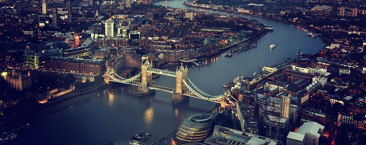 Wir haben 30 kostenlose London Tipps für dich mit denen du du dir viel Geld bei deinem Urlaub in London sparen kannst.