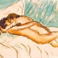 pikaso-akvarel