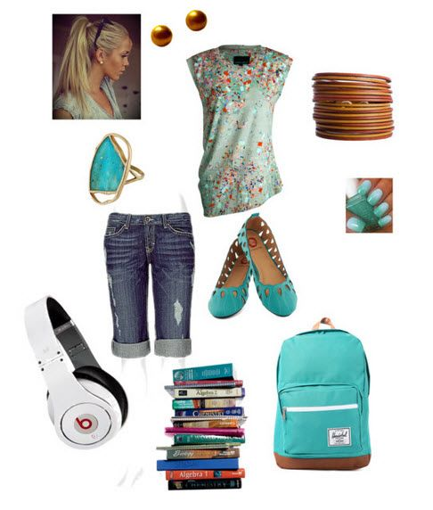 1000 Images About Hannah 39 S 4th Grade Style On Pinterest Girl Clothing Cute School Outfits