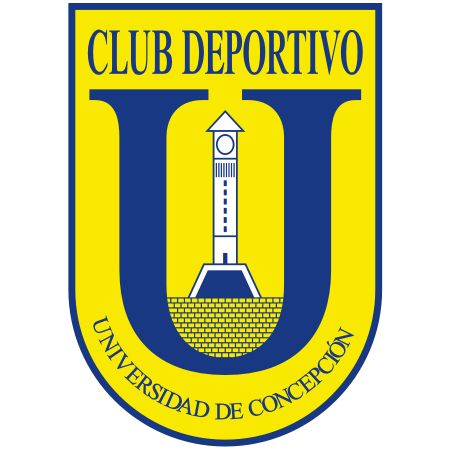 CD Universidad de Concepción