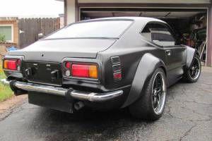 Supercharged_KE30_Toyota_Corolla_05