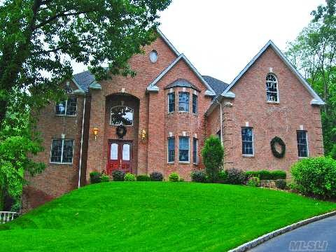 Roslyn roslyn country estates custom built with finest details and