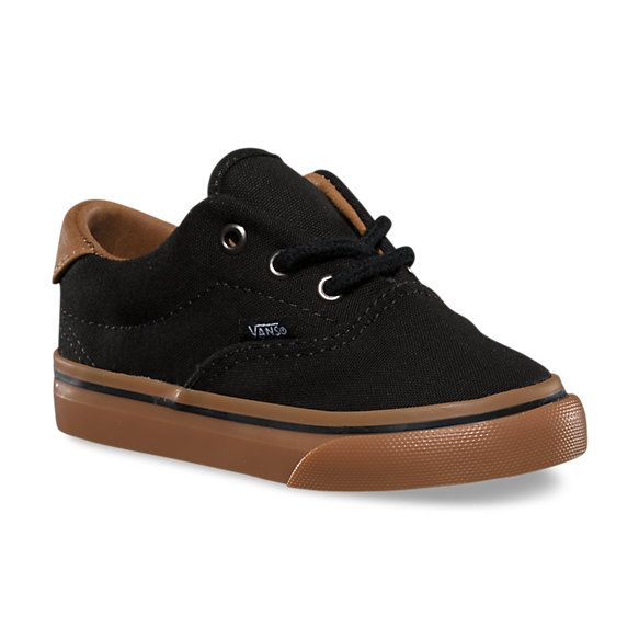 vans shoes for child