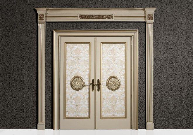احدث موديلات ابواب الغرف 2021 In 2021 Decor Room Doors Home Decor