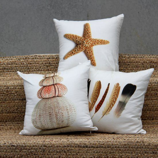 Saltwater-collection-indoor-scatter-cushion