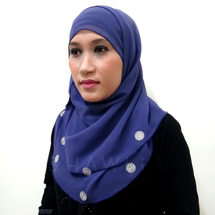 www.shawlia.com