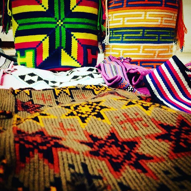 #WayuuMochilas #wayuu #mochilas #mochilaswayuu #mochila #artesanias #colores #artesaniascolombianas #Guajira #colombia #colombiana #paisajes #riohacha #medellin #Bogota #cucuta #ibague #armenia #pereira #quindio