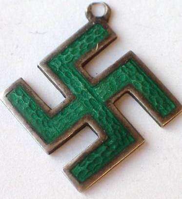 17 Best Images About Shri Swastika Sauvastika On Pinterest
