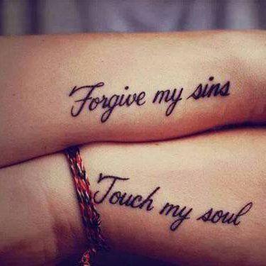 tatuajes para recordar-muñecas