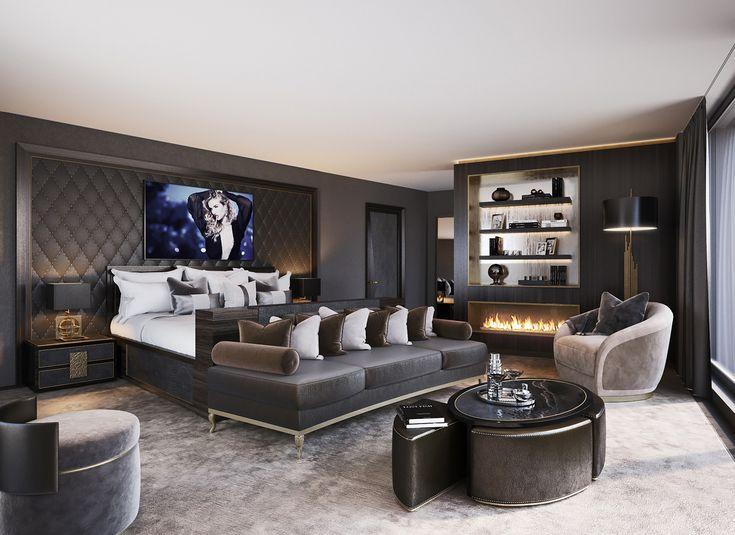 Luxus-Penthouse-4 jetzt neu! ->. . . . . der Blog für den Gentleman.viele interessante Beiträge - www.thegentlemanclub.de/blog