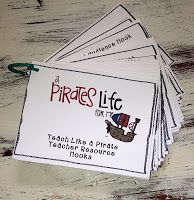 Very useful ways to think about planning lessons. Freebie, too. 2 Smart Wenches: Teach Like a Pirate
